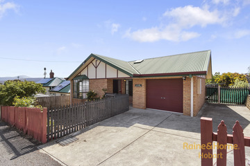 Recently Sold 2/48 Bellevue Parade, New Town, 7008, Tasmania