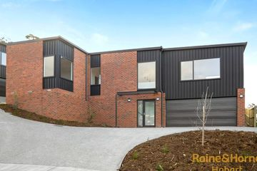 Recently Sold 5 Denning Close, New Town, 7008, Tasmania