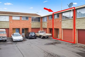 Recently Sold 17/175 Clarence Street, Howrah, 7018, Tasmania