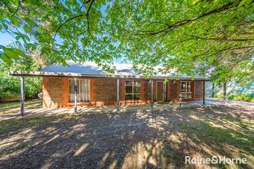 Recently Sold 5 POCHIN STREET, Macclesfield, 5153, South Australia