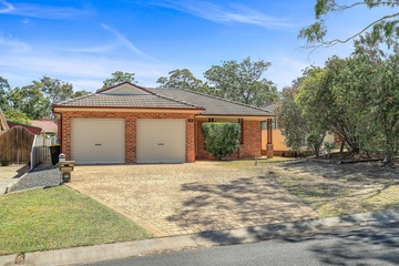 Recently Sold 38 Claylands Drive, St Georges Basin, 2540, New South Wales