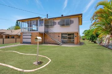 Recently Sold 177 Ewing Road, Woodridge, 4114, Queensland