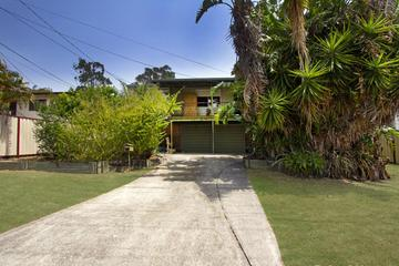 Recently Sold 23 Aquarius Drive, Kingston, 4114, Queensland