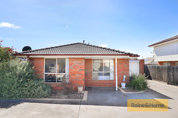 Recently Sold 6/18-20 Henry Street, Melton, 3337, Victoria