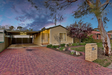 Recently Sold 32 Wandora Crescent, Salisbury Park, 5109, South Australia