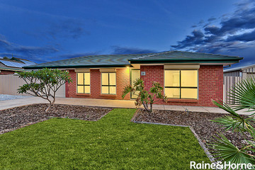 Recently Sold 19 Crown Crescent, Paralowie, 5108, South Australia