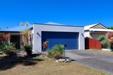 Recently Sold 29 Cooya Street, Kewarra Beach, 4879, Queensland