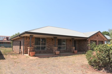Recently Sold 4 Casuarina Close, Wellington, 2820, New South Wales