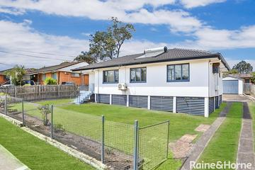 Recently Sold 9 BARINGA AVENUE, Logan Central, 4114, Queensland