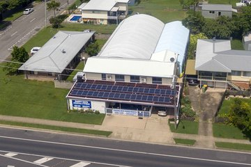 Recently Sold 109 Paradise Street, Mackay, 4740, Queensland