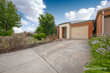 Recently Sold 22 Lindwall Street, Sunbury, 3429, Victoria