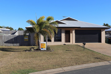 Recently Sold 13 Turnbuckle Street, Bucasia, 4750, Queensland