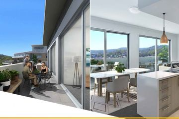 Recently Sold 75/6-16 Hargraves Street, Gosford, 2250, New South Wales
