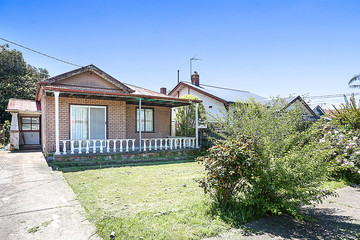 Recently Sold 12 Cameron Street, Reservoir, 3073, Victoria