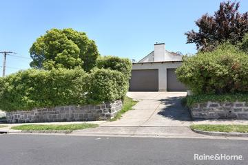 Recently Sold 15 Xavier Street, Oak Park, 3046, Victoria