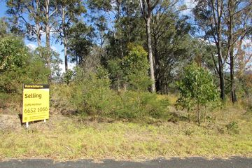 Recently Sold Lot 23 Sherwood Creek Road, Glenreagh, 2450, New South Wales