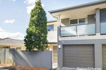 Recently Sold 9/5A Burgin Close, Berkeley Vale, 2261, New South Wales