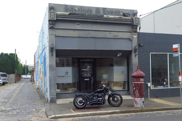 Recently Listed 465 Victoria Street, Brunswick, 3056, Victoria