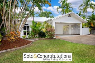 Recently Sold 5 JEWEL CLOSE, Port Douglas, 4877, Queensland