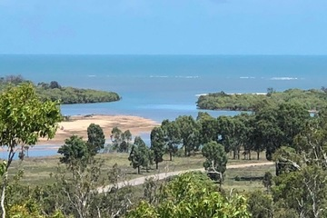 Recently Sold 149 Goicoechea Drive, Bushland Beach, 4818, Queensland