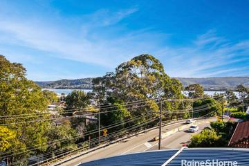 Recently Sold 9/59-61 Henry Parry Drive, Gosford, 2250, New South Wales