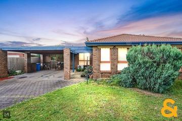 Recently Sold 41 The Grange, Hampton Park, 3976, Victoria