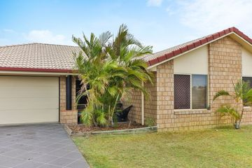 Recently Sold 28 Gunsynd Way, Point Vernon, 4655, Queensland