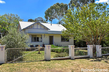 Recently Sold 29 Caple Street, Young, 2594, New South Wales