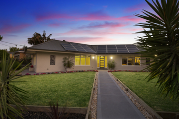 Recently Sold 14 Elm Terrace, Glenelg North, 5045, South Australia