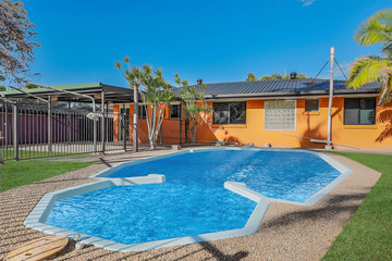 Recently Sold 3 Houdewind Street, Eimeo, 4740, Queensland