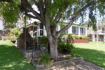 Recently Sold 14 PARADISE CRESCENT, Sussex Inlet, 2540, New South Wales