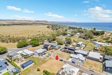 Recently Sold 10 Dunstall Street, Normanville, 5204, South Australia