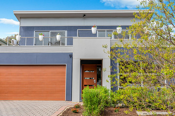 Recently Sold 23B Railway Terrace, Mclaren Vale, 5171, South Australia