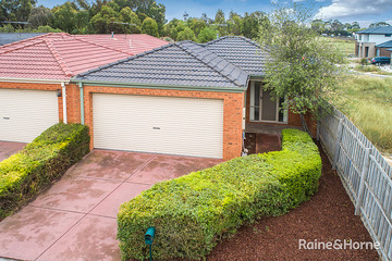 Recently Sold 8 Morris Court, Sunbury, 3429, Victoria