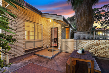 Recently Sold 3/32 Barnes Avenue, Marleston, 5033, South Australia