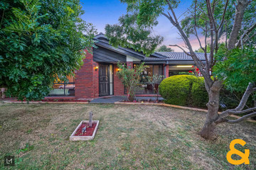 Recently Sold 34 Toirram Crescent, Cranbourne, 3977, Victoria