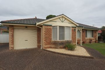 Recently Sold 3/28 STARBOARD CLOSE, Rathmines, 2283, New South Wales