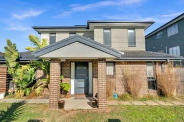 Recently Sold 1/533 PRINCES HIGHWAY, Noble Park, 3174, Victoria