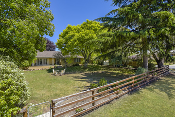 Recently Sold 16 Wrixon Street, Romsey, 3434, Victoria