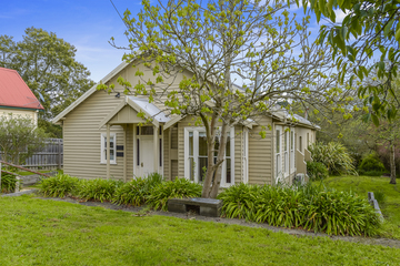 Recently Sold 19 Buckland Street, Woodend, 3442, Victoria