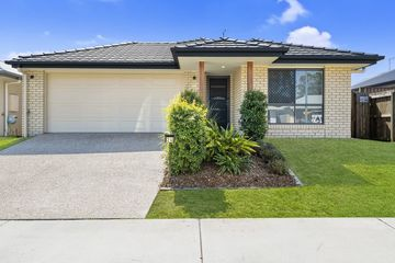Recently Sold 24 Arcadia Street, Upper Caboolture, 4510, Queensland
