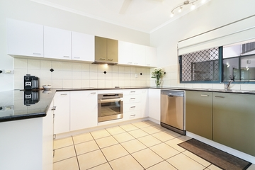 Recently Sold 8/3 Dinah Court, Stuart Park, 820, Northern Territory