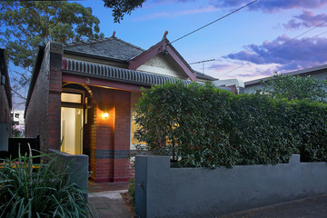 Recently Sold 3 Warburton Street, Marrickville, 2204, New South Wales