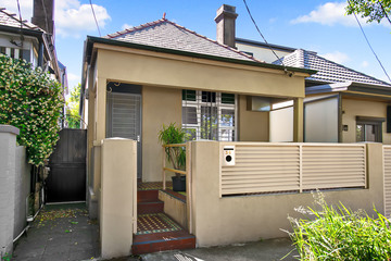 Recently Sold 38 Garners Avenue, Marrickville, 2204, New South Wales