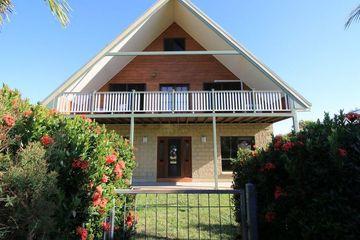 Recently Sold 29 Braby Street, Alva, 4807, Queensland