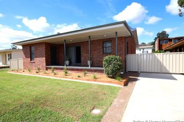 Recently Sold 178 Sydney Street, Muswellbrook, 2333, New South Wales