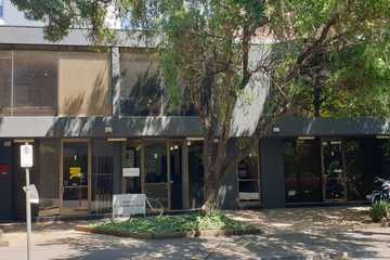 Recently Listed 6/8-12 Sandilands Street, South Melbourne, 3205, Victoria