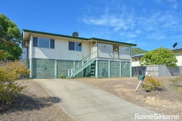 Recently Sold 4 Javelin Street, Toolooa, 4680, Queensland
