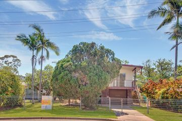 Recently Sold 17 Rifle Range Road, Sun Valley, 4680, Queensland
