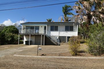 Recently Sold 5 Walters Avenue, West Gladstone, 4680, Queensland